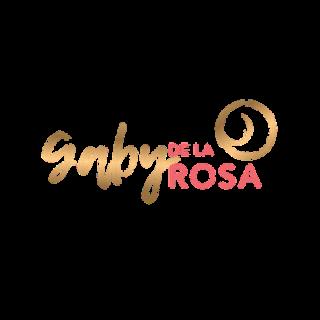 Gaby de la Rosa